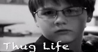 Best Thug Life Compilation Of 2014