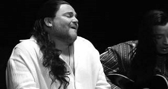 Jimmy Fallon And Jack Black Completely Nail Their Version Of More Than Words