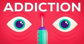 Everything Think Know About Addiction Is Wrong