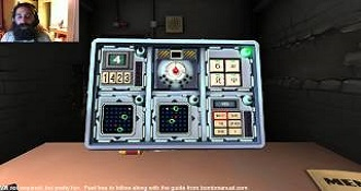 Keep Talking And Nobody Explodes Is The Best Game Ever