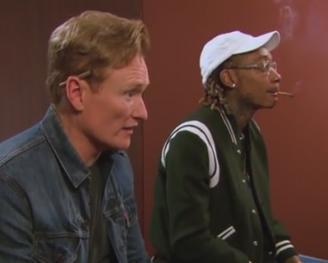 Clueless Gamer Outtakes Gears of War 4 With Wiz Khalifa