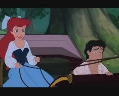 10 Most Paused Moments In Disney Movies