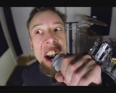 Listen To This 'All That She Wants' Metal Cover
