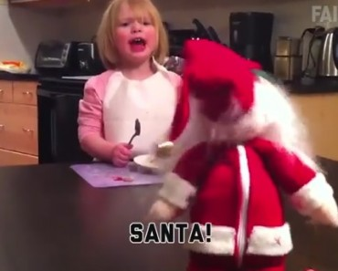 The Ultimate Christmas Fails Compilation