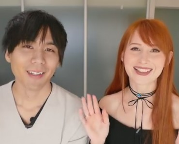 5 Japanese Words We Need In English
