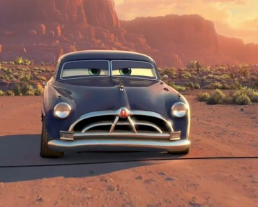These Easter Eggs Connect All Pixar Movies